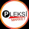 Pleksi Market